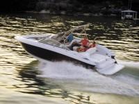 sister bay boat rental boat