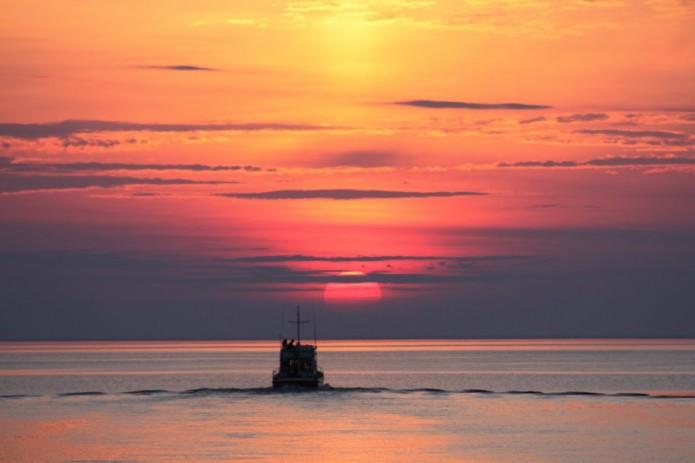 sb marina IMG_4396